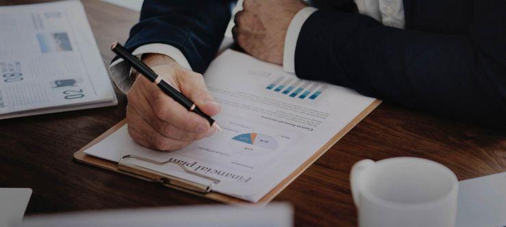 accounting-header-image