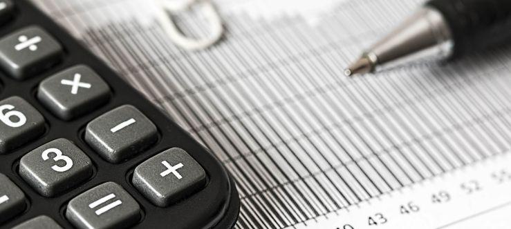 calculator-header-image